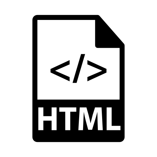 Esai document html